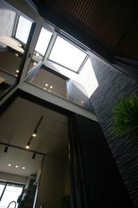 tenji200b.JPG