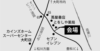 map0907.jpg