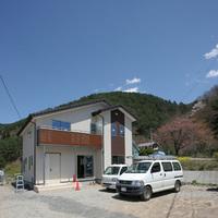 tenji1005a.jpg
