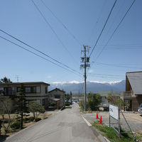tenji1005d.jpg