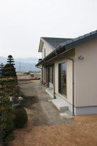tenji201011a.jpg