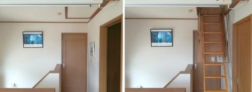 屋根裏部屋入口.jpg