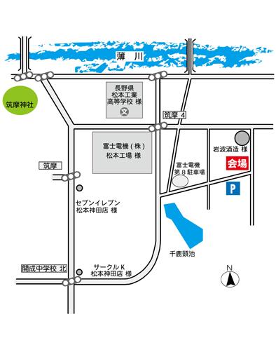 map141202ca.jpg