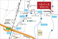 tsumugu_map2028229[1].jpg