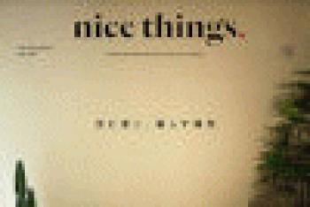 nicethings12s.jpg