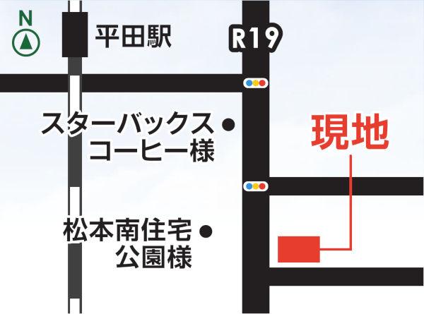20190420map.jpg