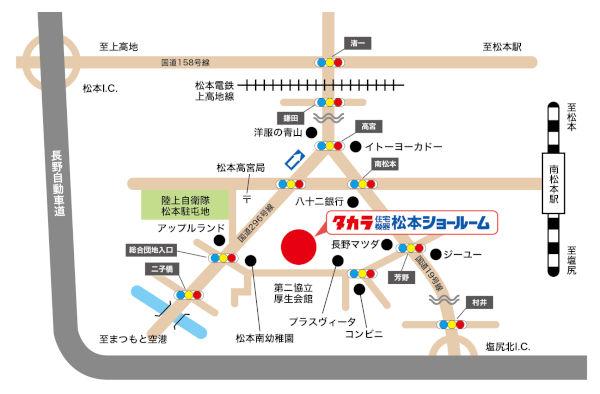 chizu-01.jpg