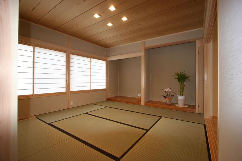 y-matsumoto05.jpg